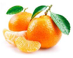 AE tangerina