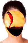 Cara de vinho, estética facial em lisboa SP Clinic. Efeitos dos vinho na pele do rosto