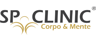 Logo SP Clinic Lisboa