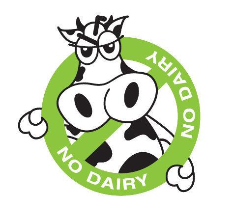 no dairy1